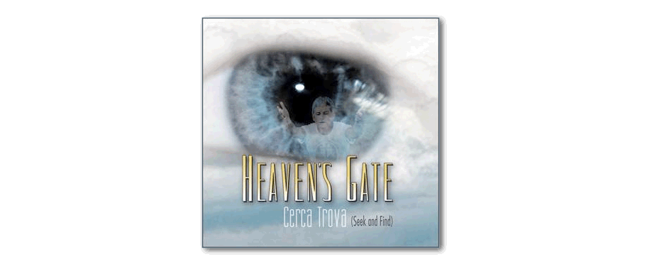 heavens_gate_cdcover
